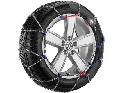 Cadena antideslizante Servo SUV, 235/65 R17, 245/65 R17, 245/70 R17