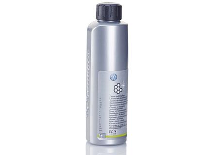 Productos de mantenimiento para cromo/aluminio 250 ml