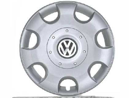 Embellecedor de rueda 16 pulgadas