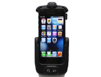 Adaptador para teléfono móvil Apple iPhone 5/5S