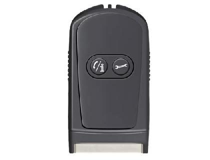 Adaptador para teléfono móvil Bluetooth universal