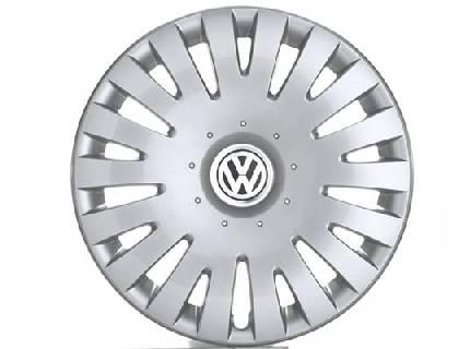Embellecedor de rueda Embellecedor de rueda de 16 pulgadas