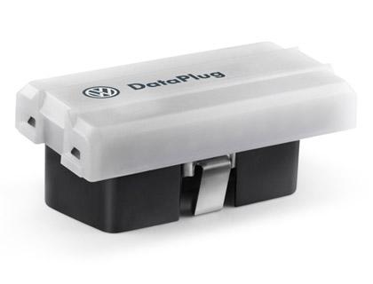 DataPlug para smartphone